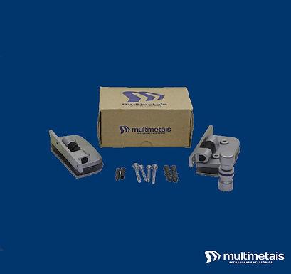 MM KIT 05 Box de abrir automático