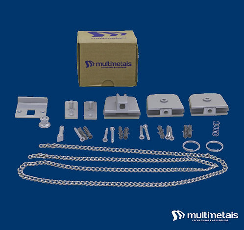 MM KIT 06 Basculante pequeno V/A