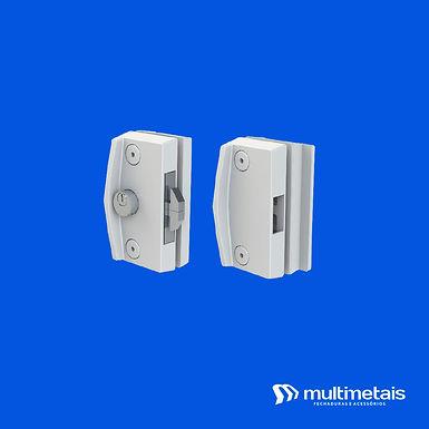 MP KIT 9 Porta de correr V/V