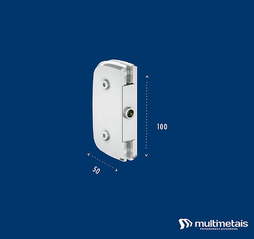 MM 1231 Suporte para basculante grande