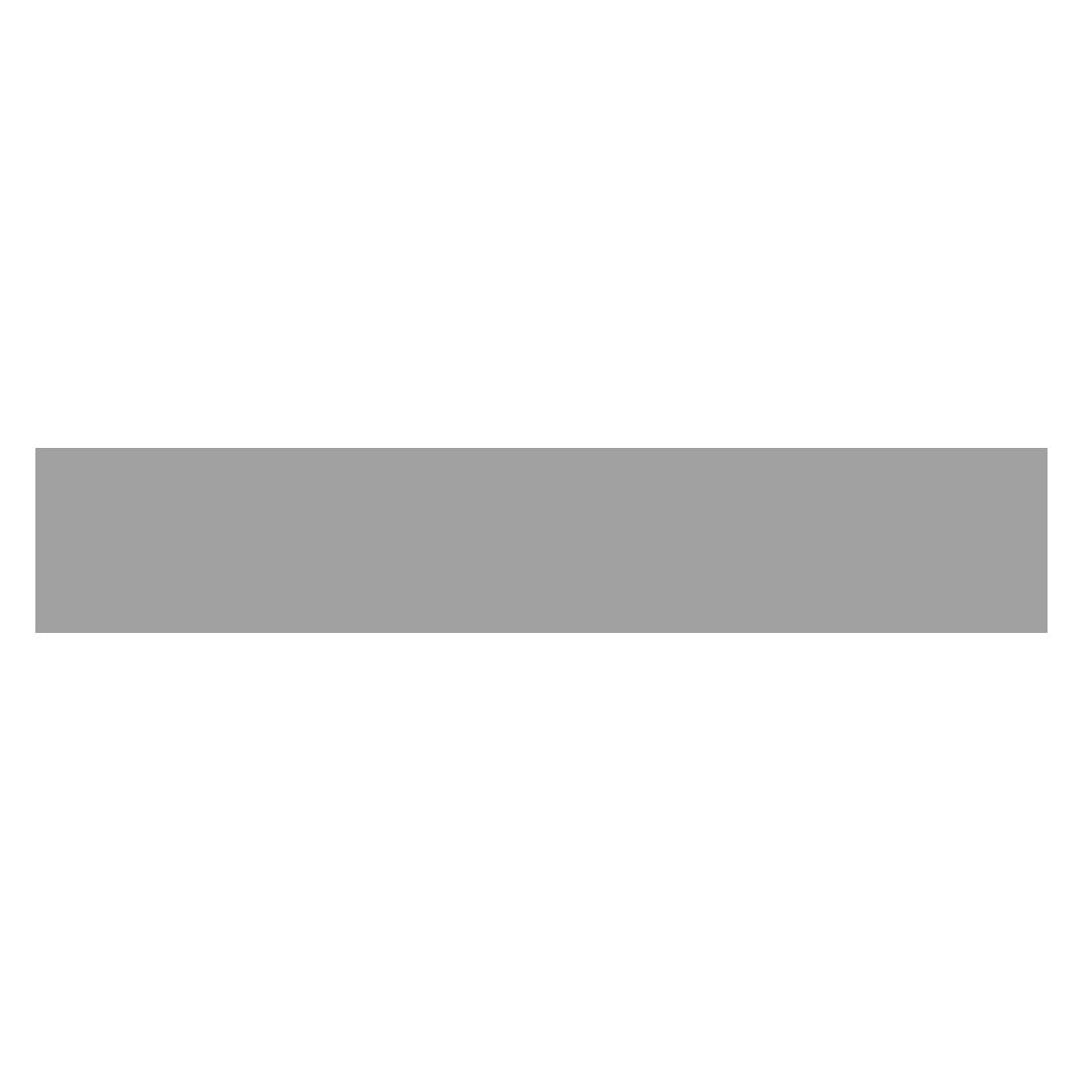 Hospital-Geral-Pronto-Cardio.png