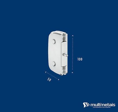 MM 1130 Dobradiça para basculante grande