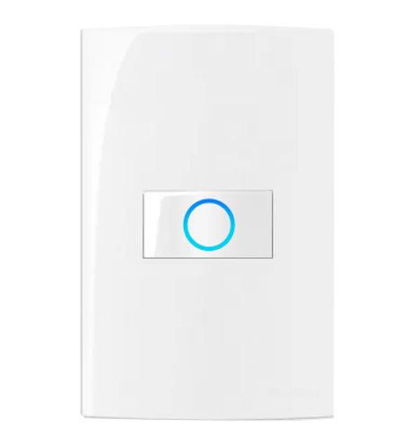 interruptor-paralelo-sleek-16015-margiri