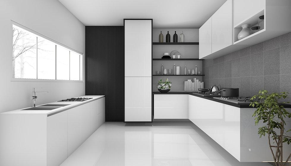 3d-rendering-white-loft-modern-kitchen-s