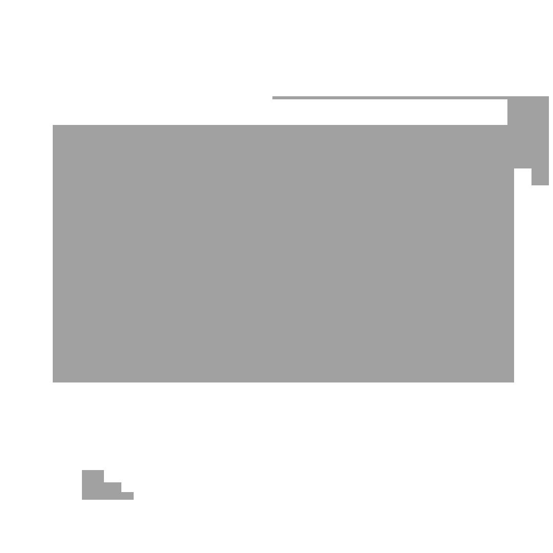 Escola-Fribourg.png
