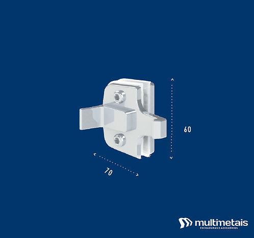 MM 3252 Contra Trinco para 3250BF