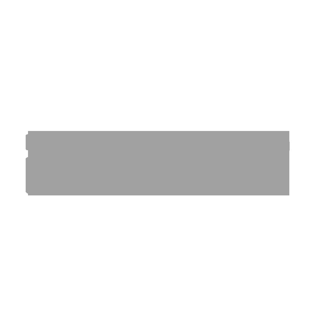 Mercado-Betinho.png