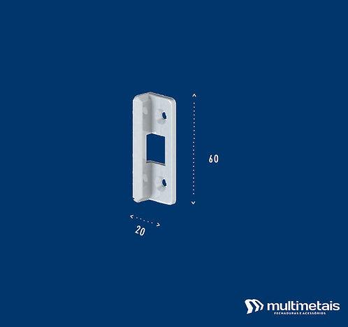 MM 3251 Espelho para Mini Trinco 3250BF