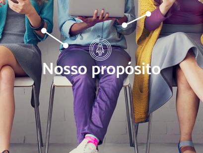 Marketing Digital em Nova Friburgo-RJ