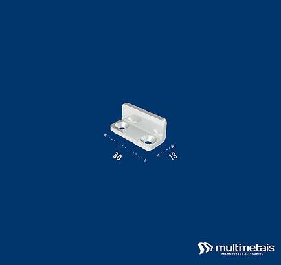 MM 1401 Batedor simples MM 1401