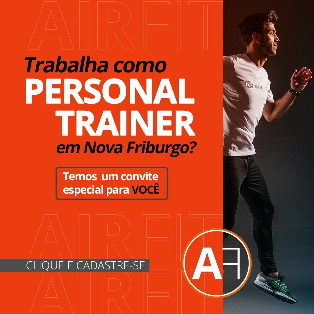 Academia AirFit