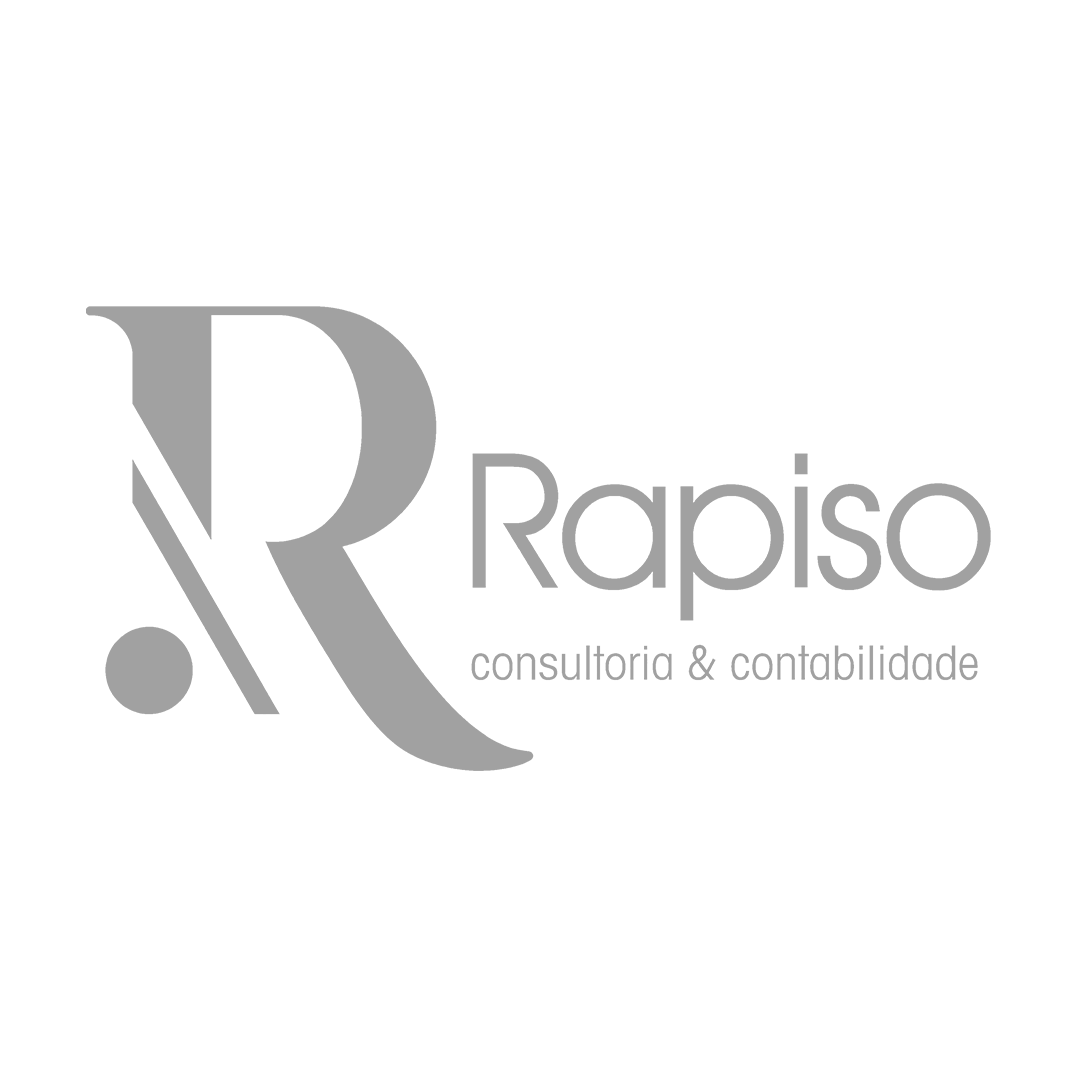 Rapiso.png