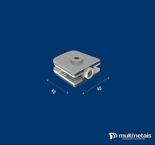 MM 1230M Suporte mini para basculante