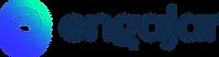 Agencia Engajar - Logo Nova.png