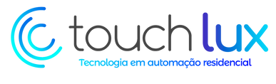 logo-touch-lux.png
