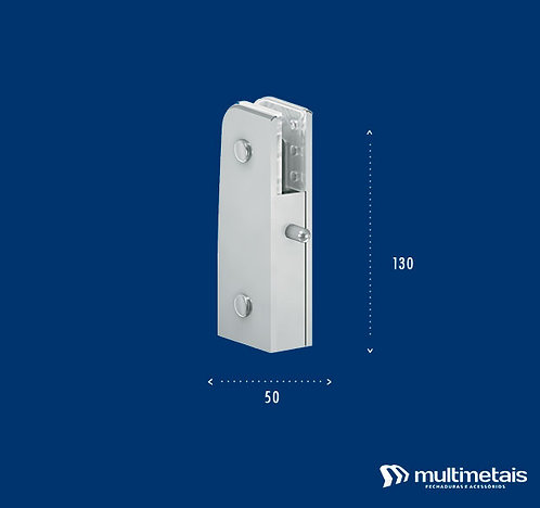 MM 1101 Dobradiça superior MM 1101