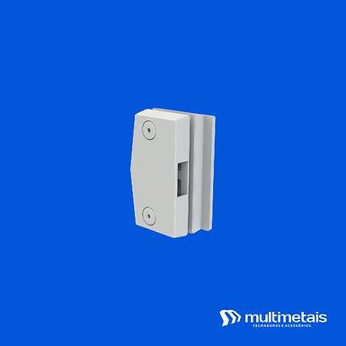 MP 3211 Contra fechadura com aparador para 3210