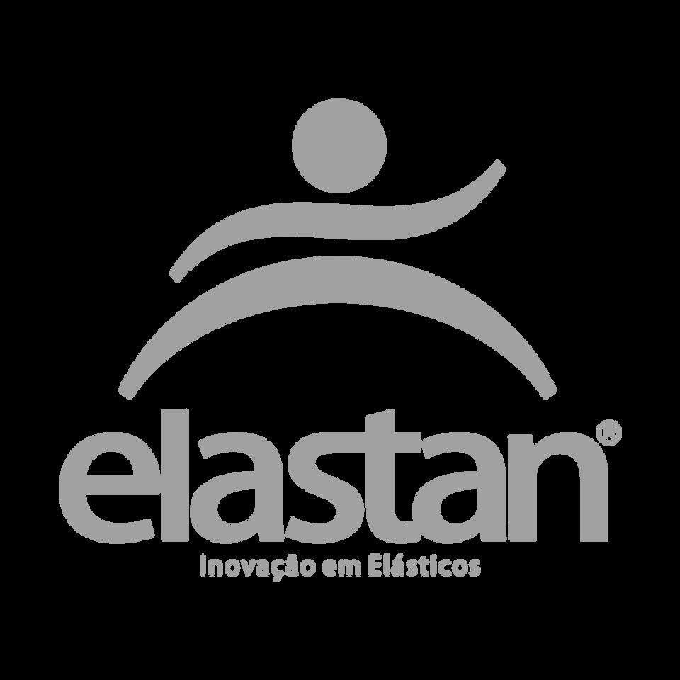 Elastan.png