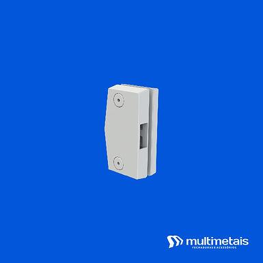 MP 3212 Contra fechadura sem aparador para 3210
