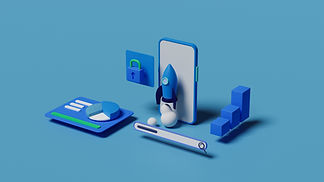 startup-business-3d-render.jpg