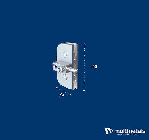 MM 1519 Trinco inferior sem miolo