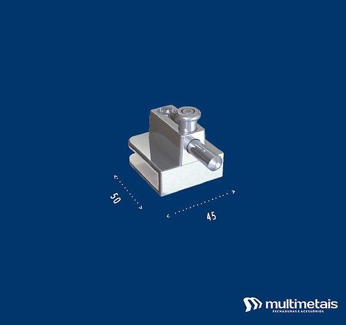 MM 1800 Trinco de pressão para porta de abrir