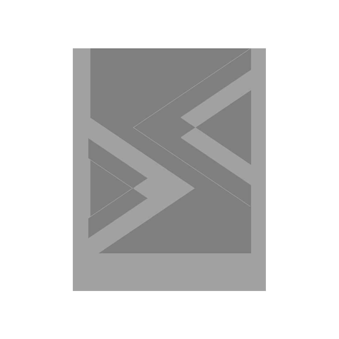 Transcapitais.png