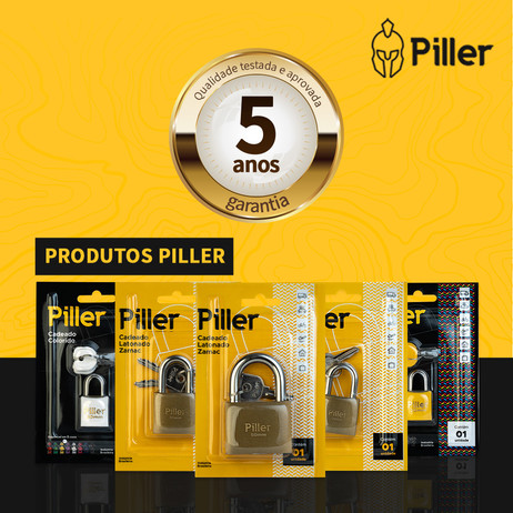 Piller Metal