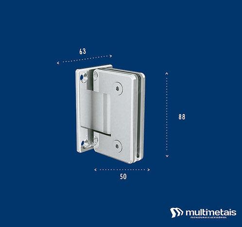 MM 1012 Dobradiça central para união (V/A)