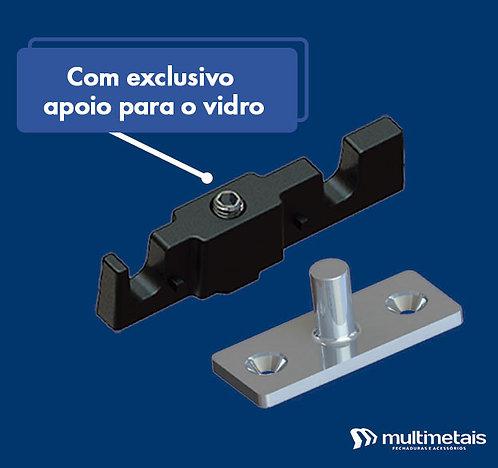 Novo Pivô e Miolo para Dobradiça MM1103S