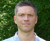 Olivier Terzago