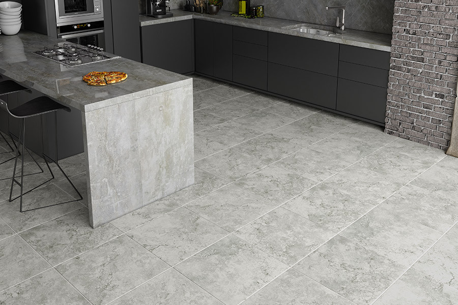 Tile Installation Tips Cement Board