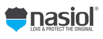 Nasiol_logo.png