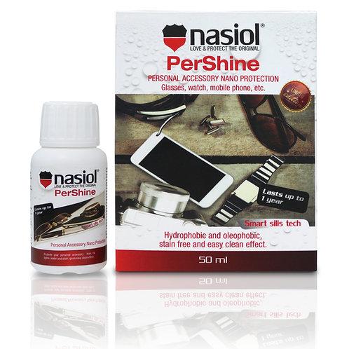 PerShine 眼鏡/手錶/手機納米鍍膜 50ml