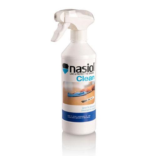 Clean 清潔劑 - 使用鍍膜前用 500ml