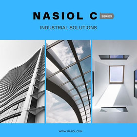 Nasiol C for glass.jpg