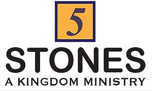 5 stone logo.jpg