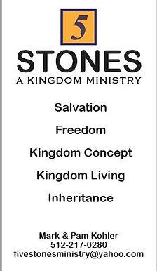 5 Stones bc art.jpg