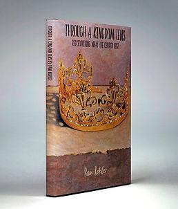 Book-post-pic.jpg