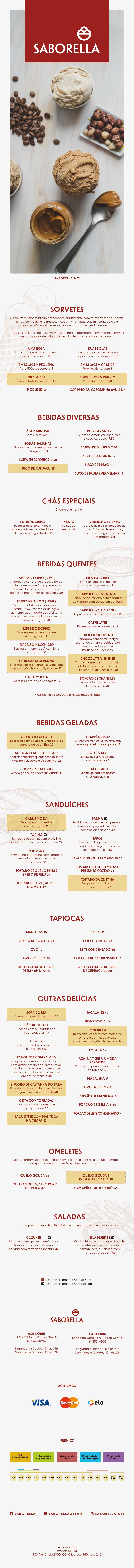 Cardápio Mobile 11-09-21.png