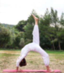 yoga in athens, yoga retreats greece, scaravelli inspired, γιόγκα Αθήνα, Αlexandra Sotiropoulou