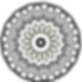 mandala-1499839_1280-compressor.png