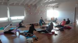 Antaratma Thodoris Chiotis yoga
