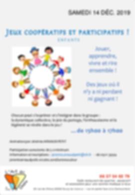 Jeu cooperatif enfants 14 12 19 (1).png