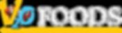 V2O logo long.png