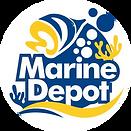marine depot 3.png