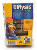Mini Mysis