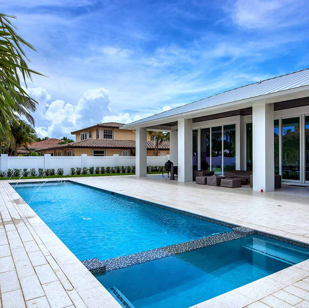 1-pool-maintenance-service-south-florida