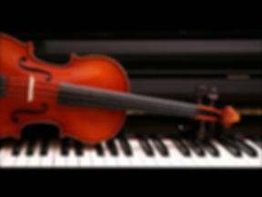 piano-and-violin.jpg