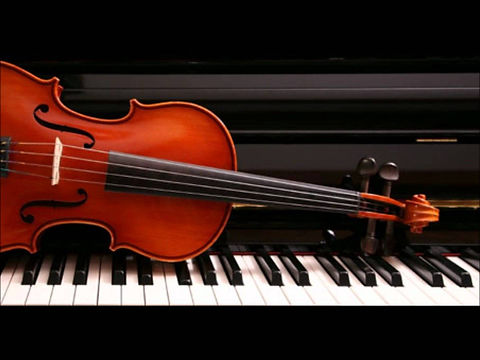 piano-and-violin.jpg